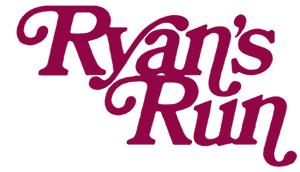 Ryan's Run Apartments logo