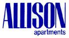 Allison apartments